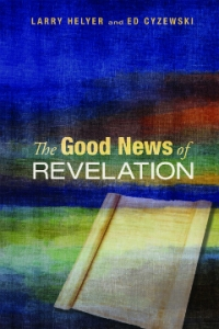 Good News of Revelation