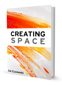 creating-space-angled-250