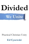Divided-We-Unite-Cover