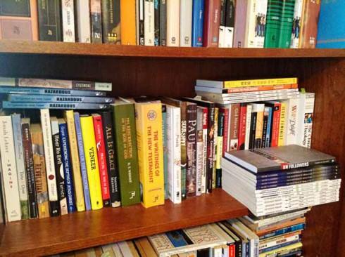 ed-bookshelves-for-bogel