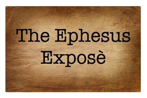 ephesus-expose