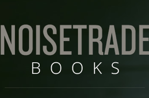 noisetradebooks-book-marketing