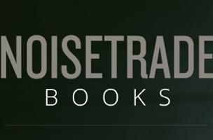 noisetradebooks-book-marketing