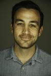 Guy Delcambre Headshot1