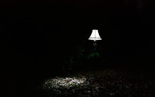 Light-in-darkness-20s