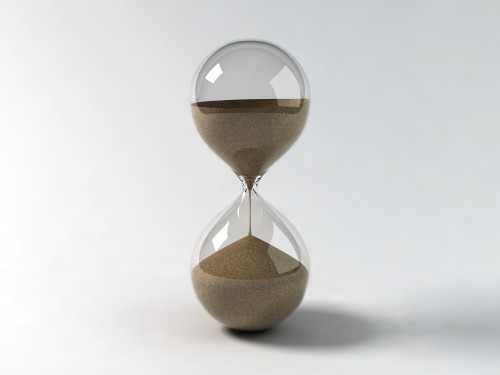 time-too-busy