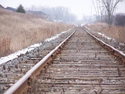 tracks-God's-plan-for-you