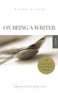 On-being-writer-writing-life