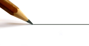 draw-the-line-boundary-facebook-social-media-for-writers