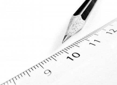 measuring-up-writers