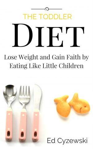Toddler Diet