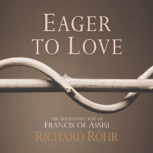 eager-to-love