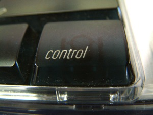 control-authors-indie-publishing