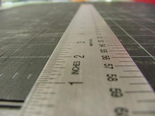 ruler-1479782-638x480