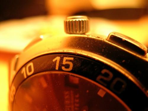 clock-1529321-638x478