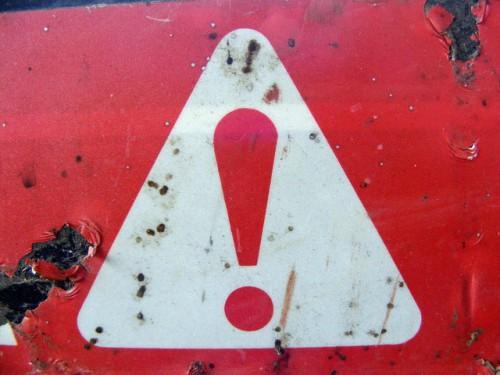 danger-1166553-640x480