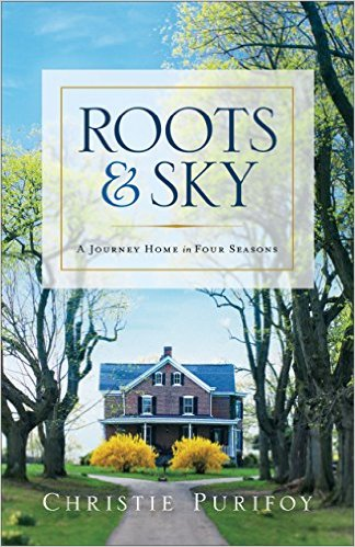 roots-and-sky