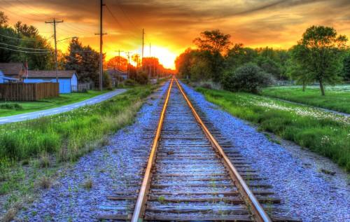 on-track-freedom