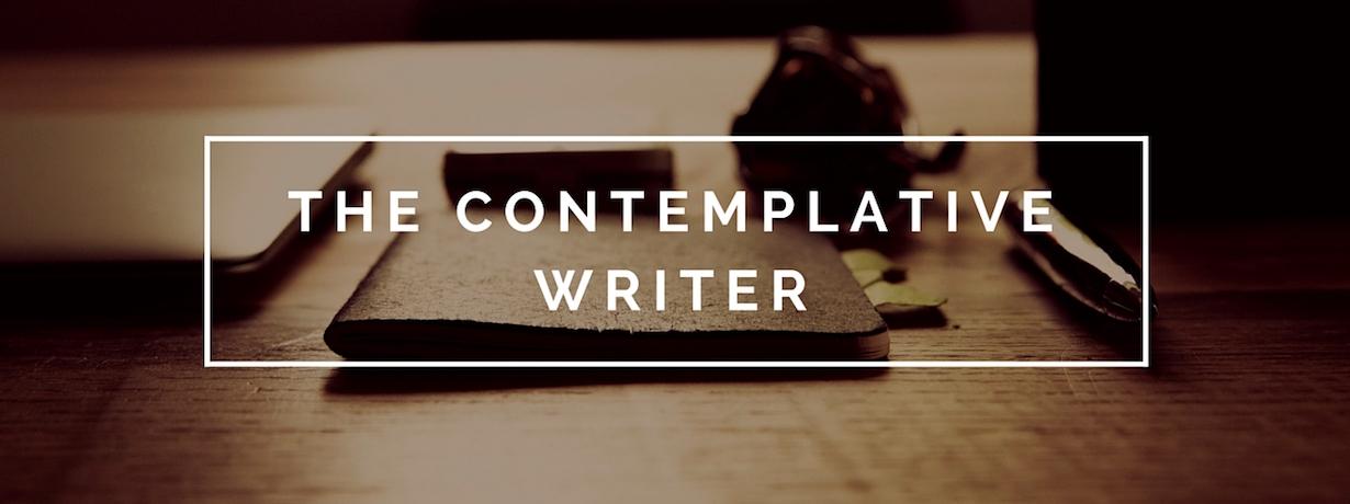 The Contemplative Writer Twitter header.jpg
