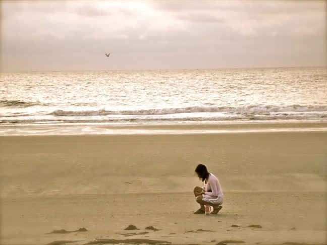 fear-hope-prayer