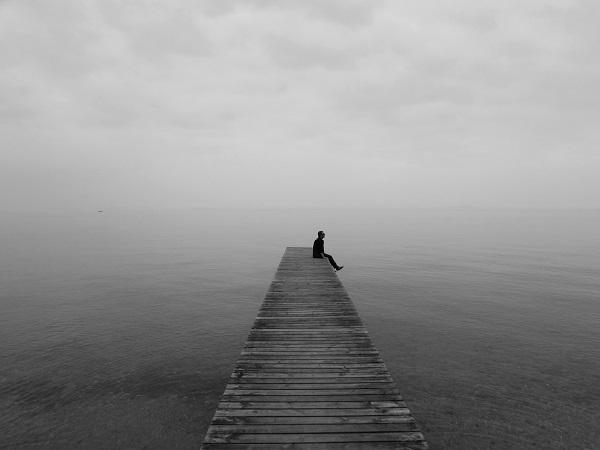hope-despair-prayer-solitude