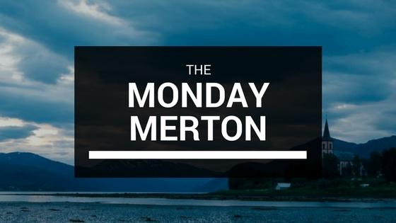 monday-merton-blog-header