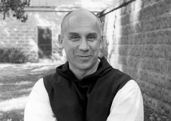 thomas-merton-contemplative-prayer