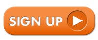 sign-up-now-button- orange