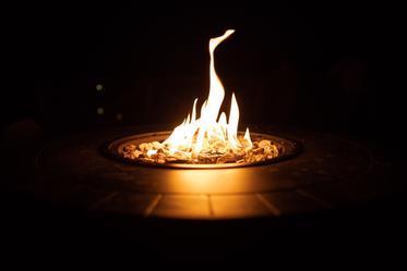 gas-fire-pit-at-night_373x.progressive